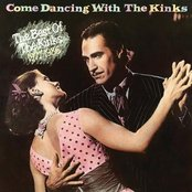 Come Dancing With the Kinks (The Best of the Kinks 1977-1986)