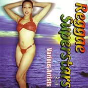 Reggae Superstars 3 & 4