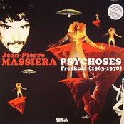 Psychoses Freakoïd (1963-1978)