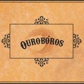 Ourobóros