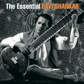 The Essential Ravi Shankar