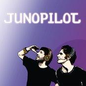 Junopilot