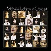 Mahalia Jackson In Concert Easter Sunday, 1967