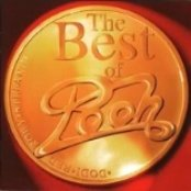 The Best of Pooh (disc 1)