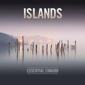 Islands - Essential Einaudi (Deluxe Version)