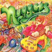 Nuggets: Original Artyfacts From the First Psychedelic Era, 1965-1968 (disc 2)