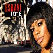 Exit E (Bonus Track Version)