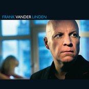 Frank Vander linden