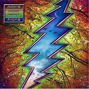 1994-10-09: Landover, MD, USA (disc 2)