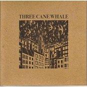 Three Cane Whale