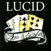 Aces & Eights
