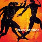 Runaway Marathon