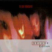 Pornography (Deluxe Edition)
