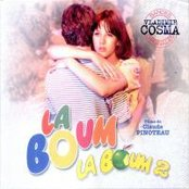 La Boum/La Boum II