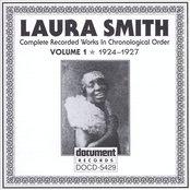 Laura Smith Vol. 1 (1924-1927)