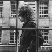 Bob Dylan - Boots of Spanish Leather Songtext und Lyrics auf Songtexte.com