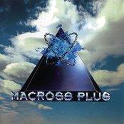 Macross Plus: Original Soundtrack I