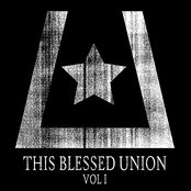 This Blessed Union, Vol. I