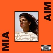 AIM (Deluxe Edition)