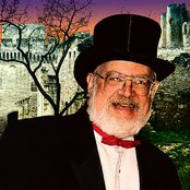 Dr. Demento Reads Grimm's Fairy Tales