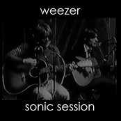 Y-100 Sonic Session