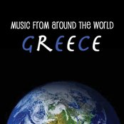 Music Around the World - Greece