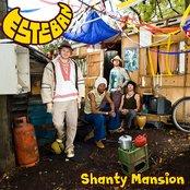 Shanty Mansion