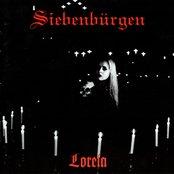 Loreia