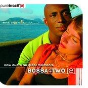 Pure Brazil II - Bossa 4 Two