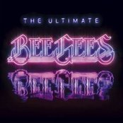 The Ultimate Bee Gees (Japan Version)
