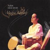 Infinite Breath, Nafas, Persian Art Percussion