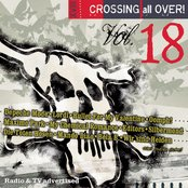 Crossing All Over Vol. 18