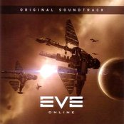 Eve Online Original Soundtrack