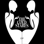 The Cold Stares - EP