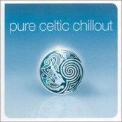 Pure Celtic Chillout (disc 1)