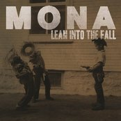 Lean Into The Fall