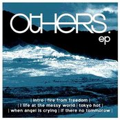 Others EP