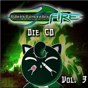 Nintendo Fire - Die CD/Vol. 3