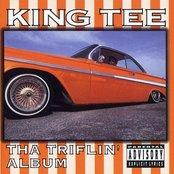 Tha Triflin' Album