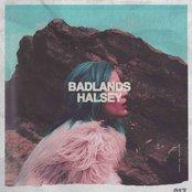 BADLANDS (Deluxe)