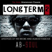 Long Term 2: Lifestyles of the Broke and Almost Famous