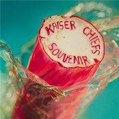 Souvenir : The Singles 2004 - 2012