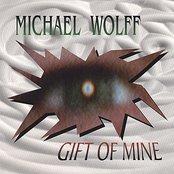 Gift Of Mine