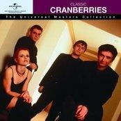 Classic The Cranberries