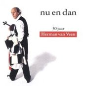 Nu en Dan - Andante (disc 2)