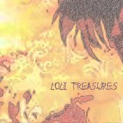 Loli Treasures