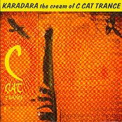 Karadara The Cream Of C Cat Trance