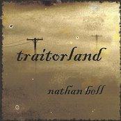 Traitorland
