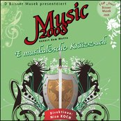 Een musikalëschen Kräizzuch (Music 2008)