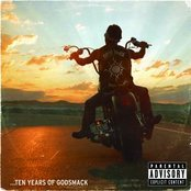 Good Times, Bad Times...Ten Years of Godsmack